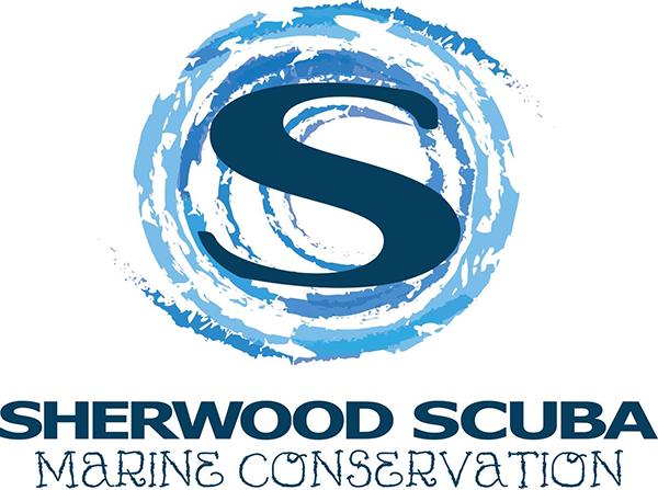 SherwoodConservation